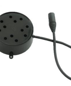 Audio & Communication