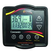 Coxswain